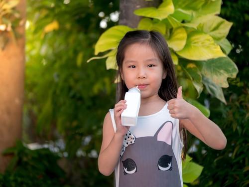 兒童鈣推薦-鈣質